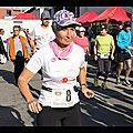 no-finish-line-2011_1573_modifie-1