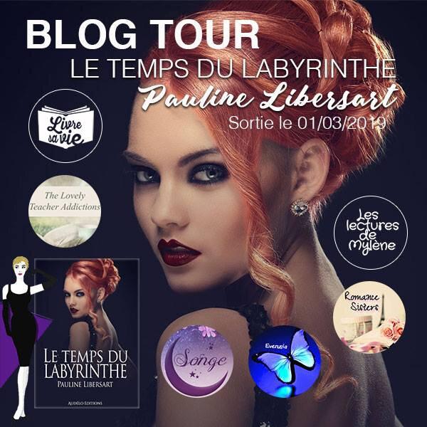 blog tour Pauline Libersart