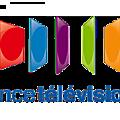 France televisions se mobilise pour la 25e edition du telethon 2011
