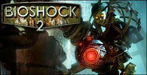 2010bioshock2