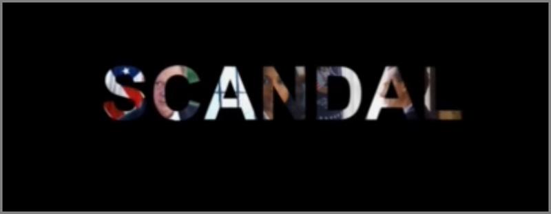 scandal logo2