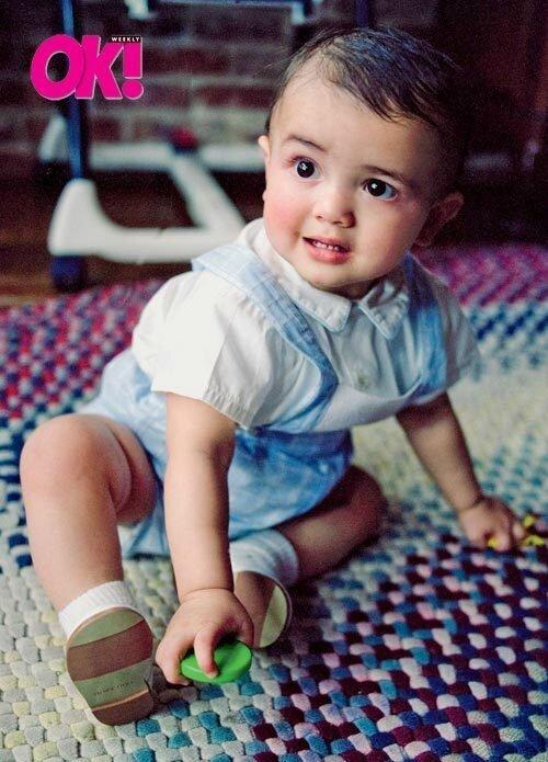 Baby-Prince-Michael-II-aka-Blanket-blanket-jackson-9944950-500-695