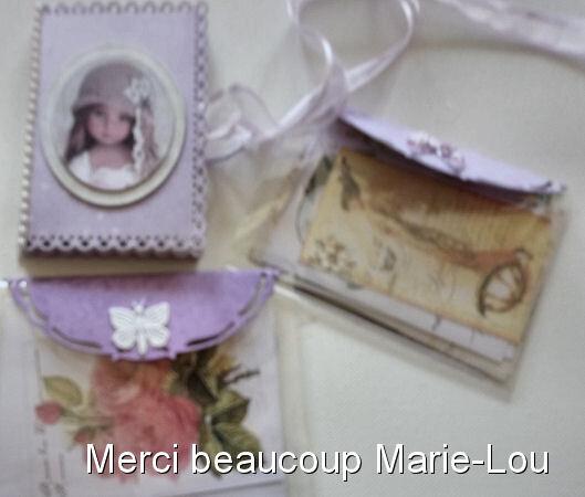 DSC_1541 MARIE LOU