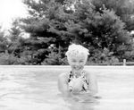 1956_Connecticut_SP_swimming_pool_33