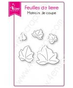 matrice-de-coupe-scrapbooking-carterie-nature-printemps-feuilles-de-lierre