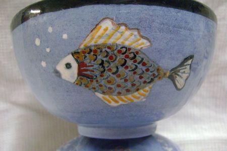 bol poissons