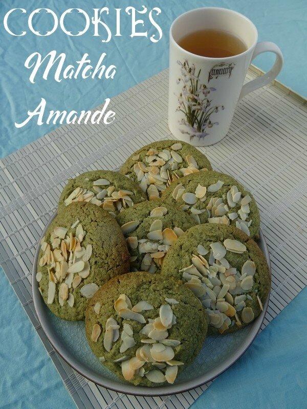 cookies-matcha-amande