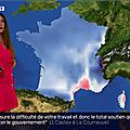 virgiliahess04.2020_07_06_meteolejournalpremiereeditionBFMTV