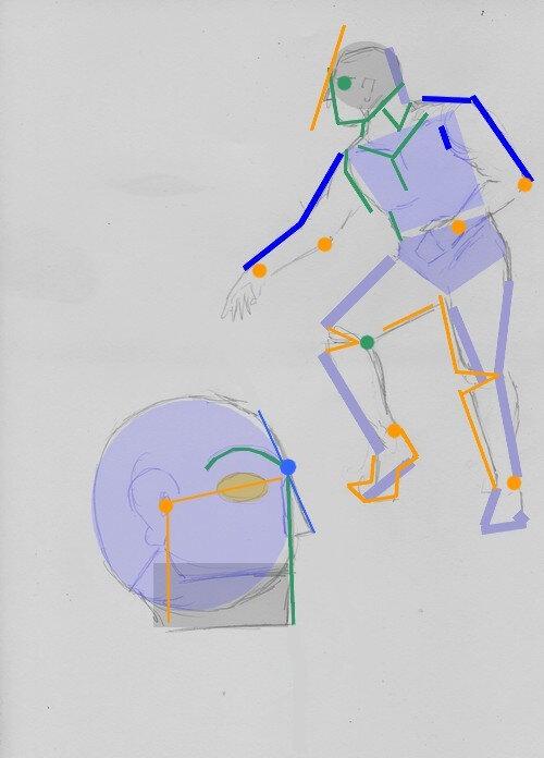 2010-04-12--tuto-dessin-A----06