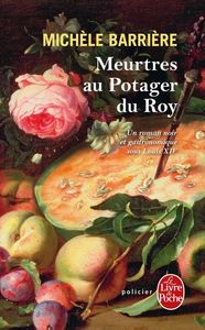 Barri_re_Meurtres_au_potager_du_Roy
