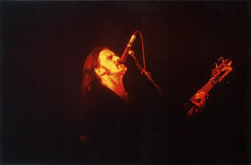 1987 02 Motorhead Mutualité 02
