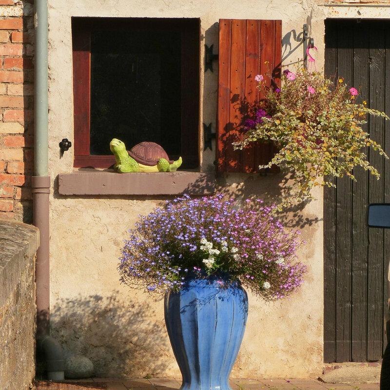 aaaaaa vasques et jardinières3-002