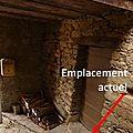 02 - 0193 - la pierre mystérieuse - suite et fin - 2013 04 28