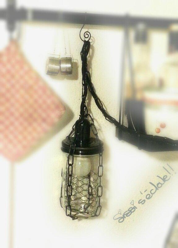 PicsArt_1424954955671