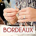 Oh my blog à bordeaux !!!