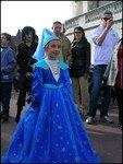Carnaval_V_nitien_Annecy_le_4_Mars_2007__15_