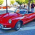 Rene Bonnet Le Mans cabrio_01 - 1964 [F] HL_GF