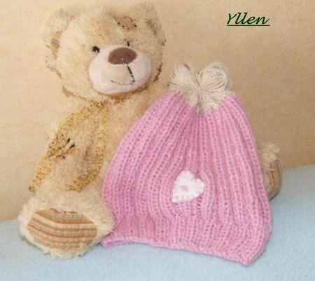 ours_et_bonnet
