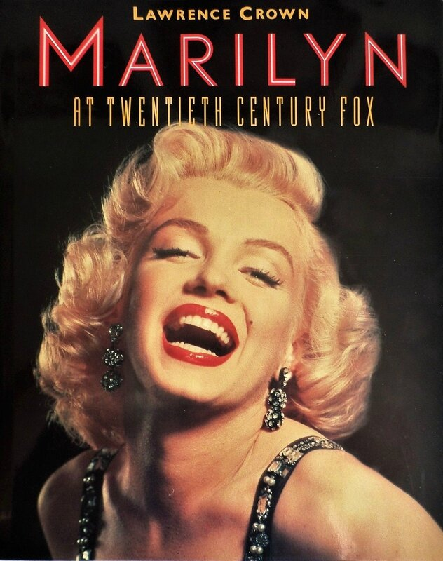 commande-book_mm-marilyn_at_20th_century_fox-lawrence_crown