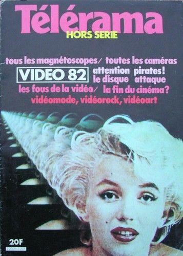 telerama_1982