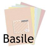 Collection_Basile_Com16_scrapbooking_papier_imprimable_A4_telecharger-600x600