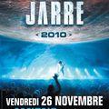 2010: france: amiens - 26 novembre 2010