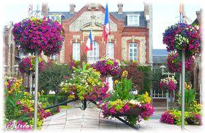 Blonville_sur_mer