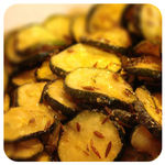 courgettes_actifry_arrondi