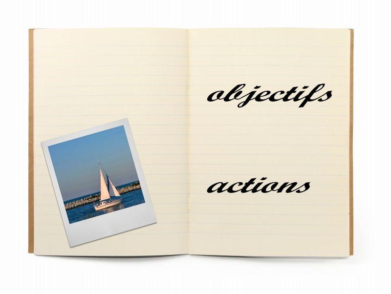 cahier de vacances - Copie - Copie - Copie - Copie - Copie - Copie