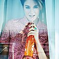 Shailene Woodley Hollywood Reporter 02