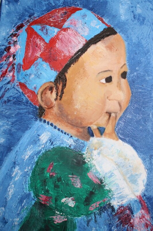 Peinture 017
