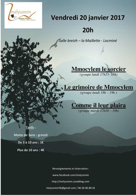 affiche Mmocylemm 2016 locminé-page-001
