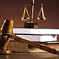 Gagner les affaires de justice grace au redoutable marabout hasanne