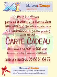 affiche_carte_cadeau_MITIC_beige_copie