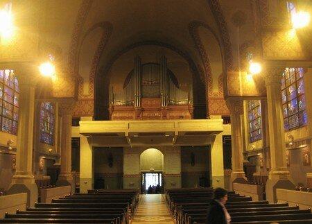 chapelle_Sainte_Marie__11_