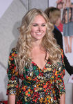 Laura_Bell_Bundy_pic_you_again_premiere
