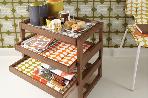 orla_kiely_house_collection_furniture_8
