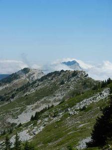 Col de l'Arc et Pic St Michel 05092012 V (21)