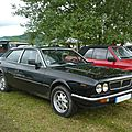 LANCIA Beta H.P.Executive 2000 Madine (1)