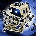 Le site burkinabé san finna victime malheureuse d'un piratage informatique !!