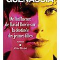 Rentrée littéraire septembre 2017 ... 3 romans français rattrapés au vol!!