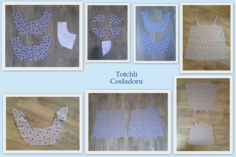 Totchli