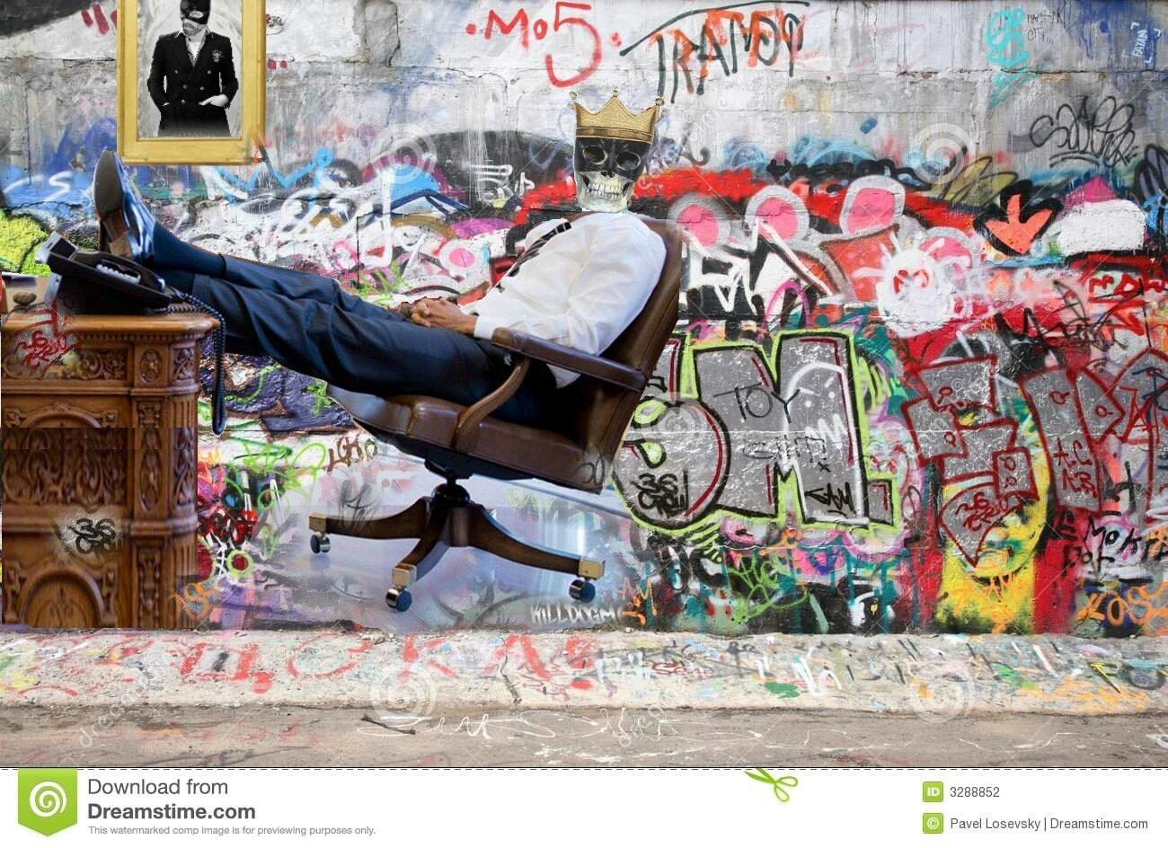 graffiti-de-ville-3288852