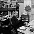 Paul valéry (1871 – 1945) : le sylphe