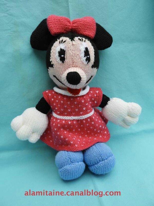 Minnie05