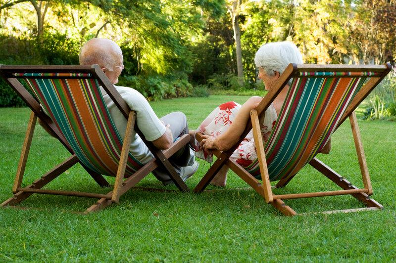 couple_age_senior_vieux_jardin-full-12236267