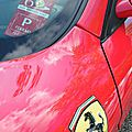 2009-Imperial-F355 GTS-106325-04