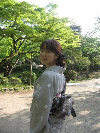 KYOTO_TRIP_MAY_2008_097