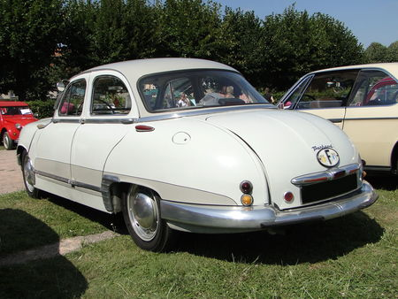 PANHARD_Dyna_Z_Berline_Luxe_Sp_ciale___1956__2_