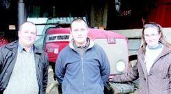 les_jeunes_agriculteurs_du_boulonnais_f_306477
